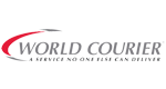 World Courler